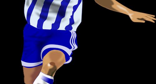 Serie A calcio: si avvicinano le partite più attese